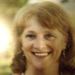 Sylvie Robert, Artiste peintre
