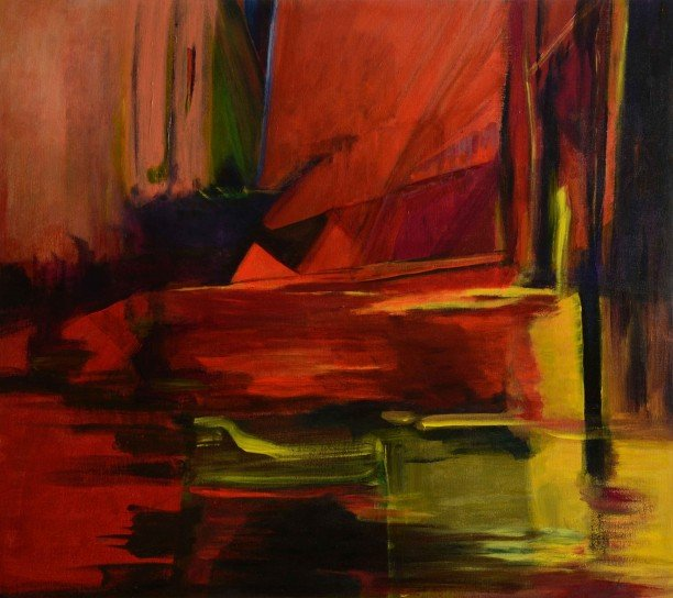 Abstrait_03