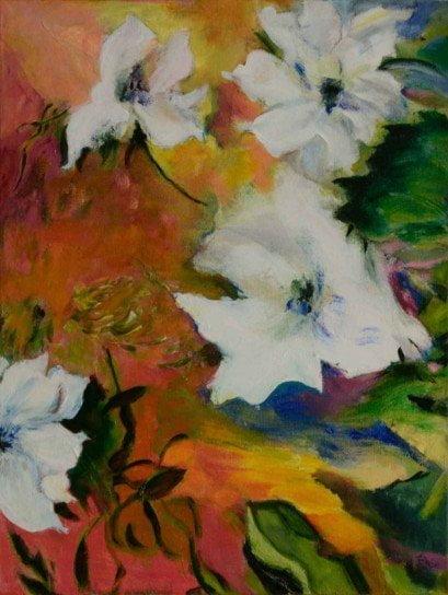 Fleur_01
