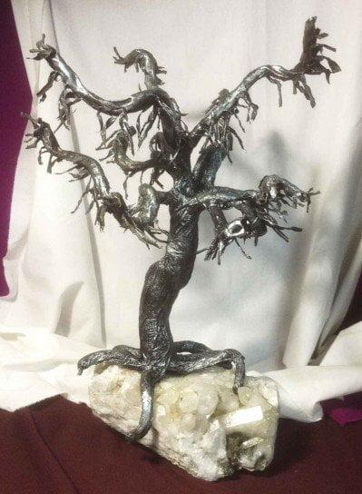 Sculpture_02