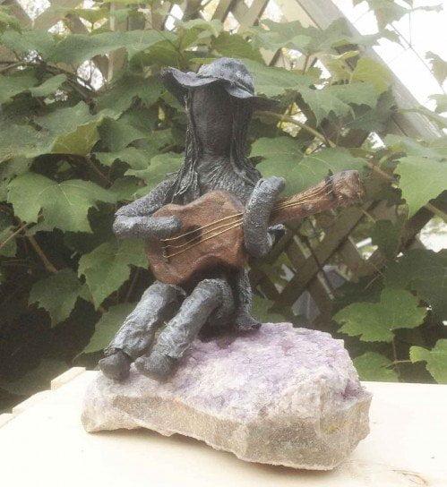 Sculpture_04