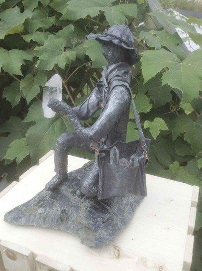 Sculpture_05