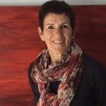 Lise Brassard, Artiste peintre