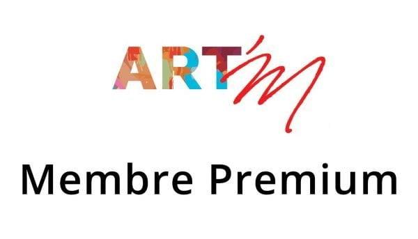 membre-premium
